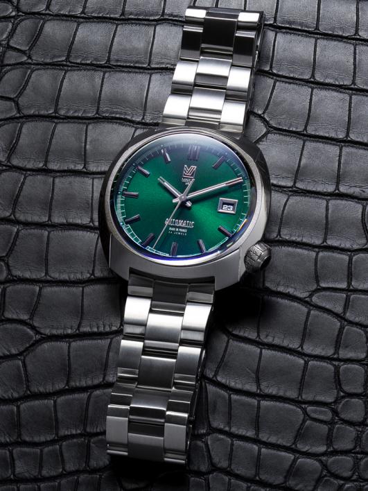 montre-green.jpg